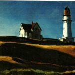 lighthousehill copy