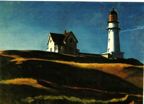 lighthousehill