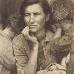 migrantmother