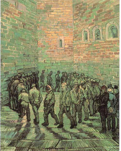 prisonexerciseyard
