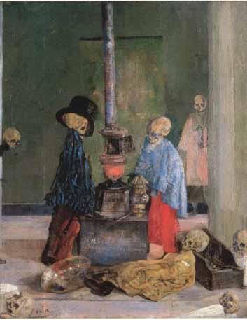 skeletonstryingtowarmthemselves - Copy
