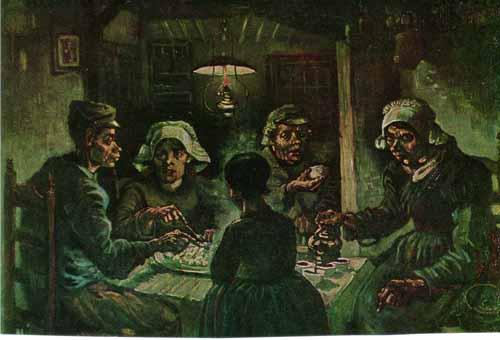 thepotatoeaters