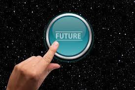 future-button