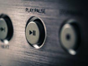pause-300x225