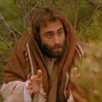 3-Jesus talking copy