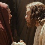 10-jesus_speaking_to_the_Gentile_woman