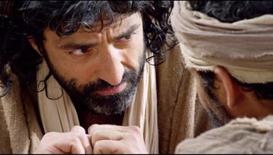 13-Jesus_and_blind_man